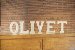 Olivet_Website_KLP-54