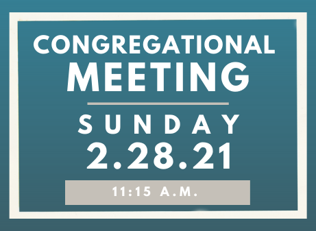 Congregational Meeting for Web (1)