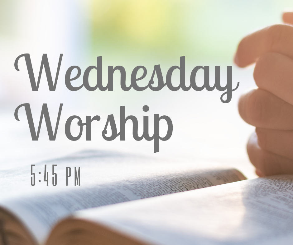 Worship Web Events (3)