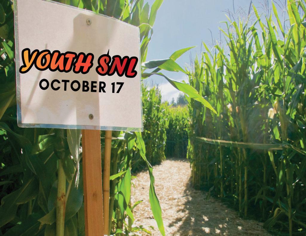 Corn Maze Poster-web2