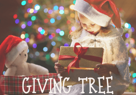 Giving Tree Web Event (1)