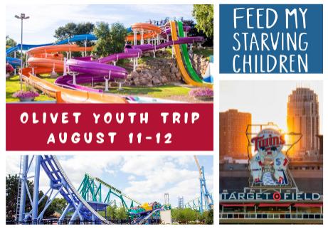 Summer '21 Youth Trip (1)