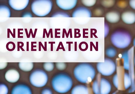 new member orientation web (2)