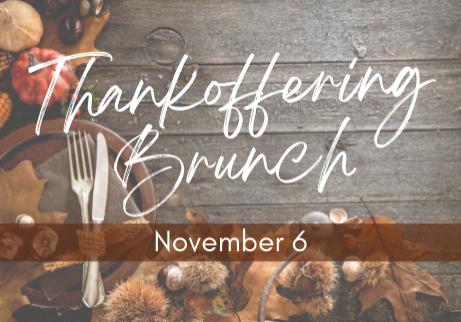 thanksgiving brunch (Presentation) (Facebook Post) (461 x 337 px) (2)
